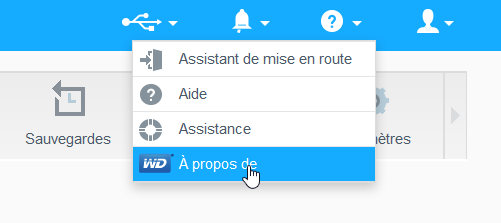 wd-my-cloud-a-propos