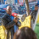 Au tour des Guinéen(ne)s de combattre les déportations