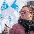 Nord de Montréal: la FIQ montre les dents