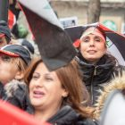 Syrie: un an plus tard, la rediffusion