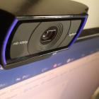 Paramétrer sa webcam sous Ubuntu 20.04
